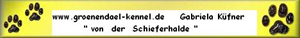 Homepage von der Schieferhalde