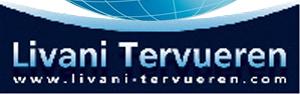 Homepage Livani