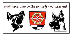 Homepage vom Möhrendorfer Wasserrad